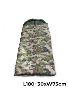 170T Polyester Waterproof Fabric Ho..