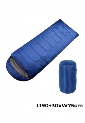 170T Polyester Spinning Waterproof ..