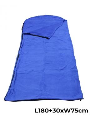 170T Polyester Silk Spun Camouflage..