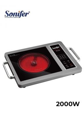 Sonifer 2000W Adjustable Power Elec..