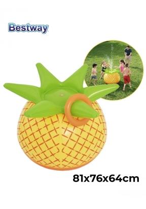 Bestway 52234 Inflatable Pineapple ..
