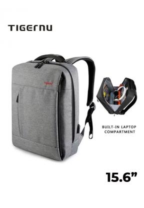 Tigernu T-B3269B Laptop Backpack 15..