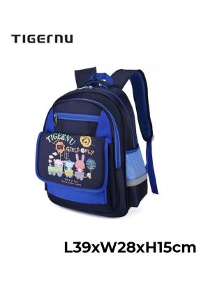 Tigernu T-B3225 School Backpack For..