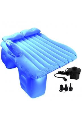 Car Air Mattress Back Seat Inflatab..