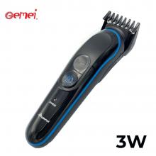 ProGemei GM-563 5-IN-1 Grooming Kit..