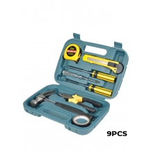 9 Pieces Repair Toolkit for..