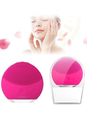 Forever Waterproof Lina Mini Facial..