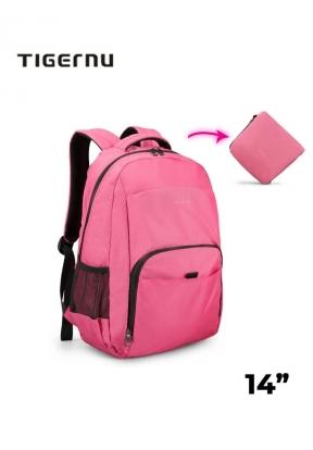 Tigernu T-B3836 Folding Backpack Wa..