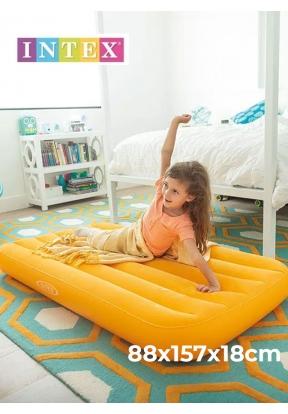 Intex 66803 Cozy Kidz Inflatable Ai..