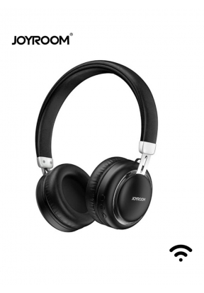 Joyroom JR-HL1 Wireless Headset Sho..