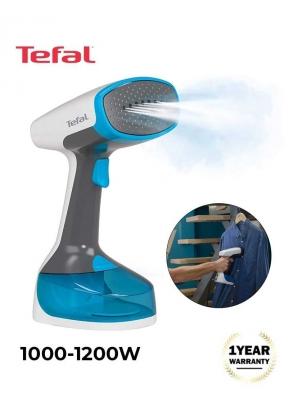 Tefal Access 1000-1200W Steam Minut..