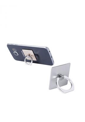 Smart Phone Ring Holder..