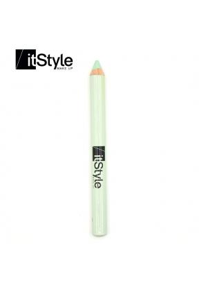 Itstyle Corrector Pencil Concealer ..