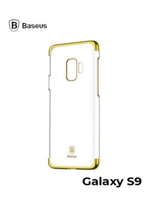 Baseus Glitter Case Ultra-Slim Anti..