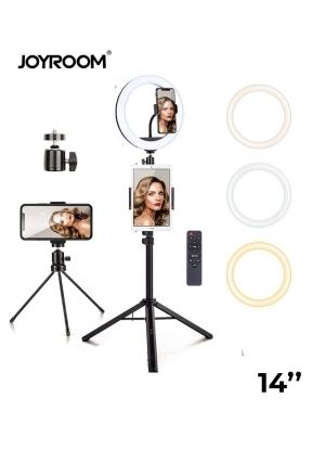 Joyroom JR-ZS228-AKL04 Touch Selfie..
