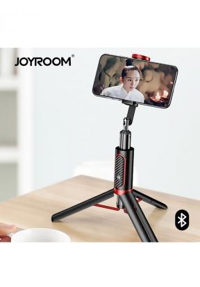 Joyroom JR-Oth-AB202 Phantom Series..