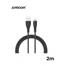 Joyroom S-M405 Balanced Series Micr..