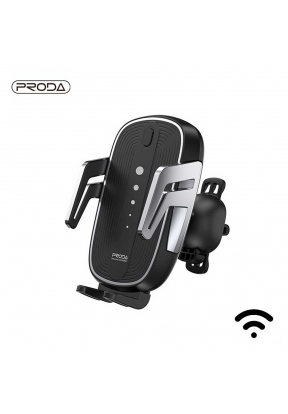 Proda PD-CH09 Wireless Car Mobile P..