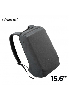 Remax RL-SC06 Water Resistant 15.6