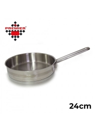 Premier Afyon Stainless Steel Fry P..