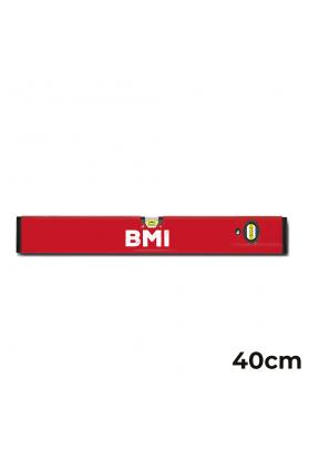 BMI Vertical & Horizontal Construct..