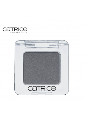 Catrice Absolute Eye Color Mono - 1..