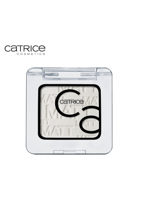Catrice Eyeshadow Art Couleurs - 06..