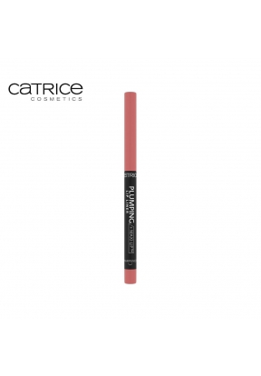 Catrice Plumping Lip Liner - 020..