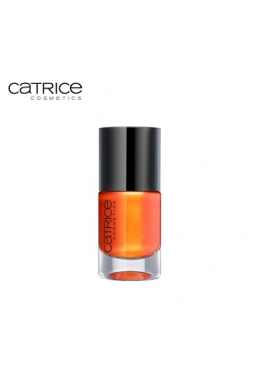 Catrice Ultimate Nail Lacquer - 47 ..