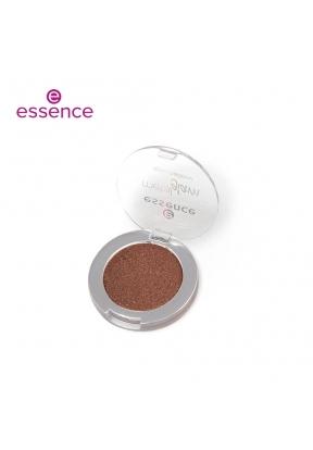 Essence Metal Glam Eyeshadow - 18 C..