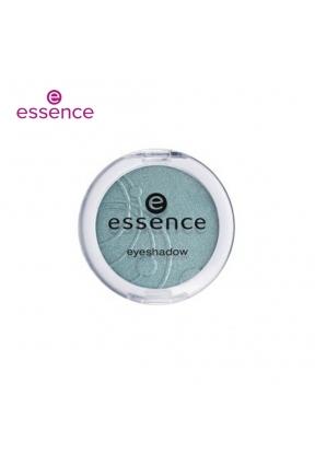 Essence Eyeshadow - 30 Happy Hour..