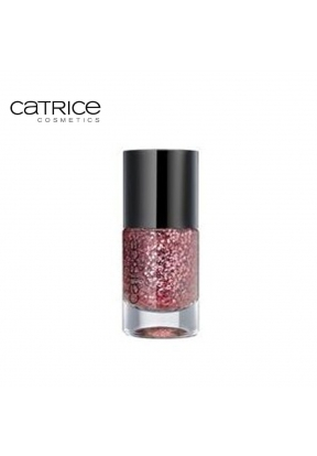 Catrice Ultimate Nail Lacquer - 45 ..