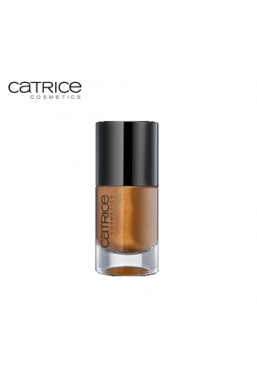 Catrice Ultimate Nail Lacquer - 06 ..