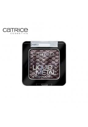 Catrice Liquid Metal Eyeshadow - 08..