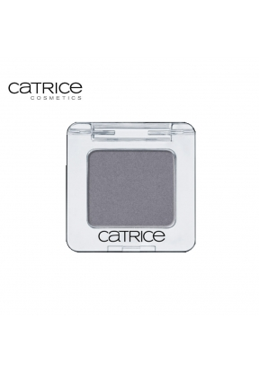 Catrice Absolute Eye Color Mono - 2..