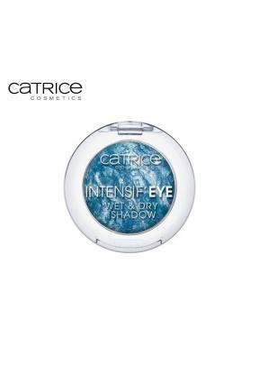 Catrice Intensif Eye Wet & Dry Shad..