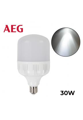 AEG LED Bulb 30W Cool Light - E27..