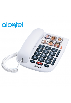 Alcatel TMAX 10 Hands Free Elderly ..