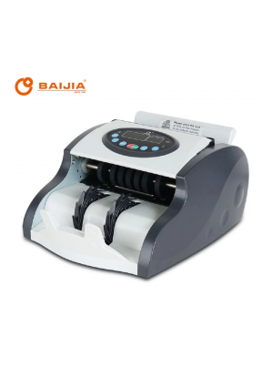 Baija 05UV/MG Money Counter for Bil..