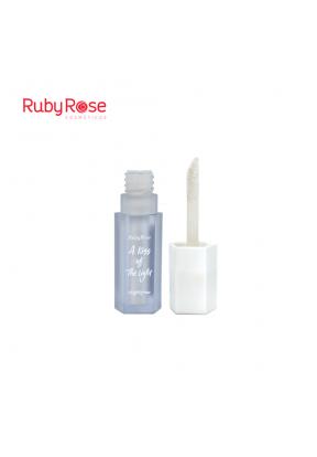 Ruby Rose Liquid Highlighter - 1..