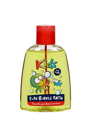 Kids Fun Bubble Bath Tutti Frutti D..