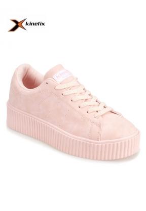 Kinetix Kino Pink Women's Sneaker..