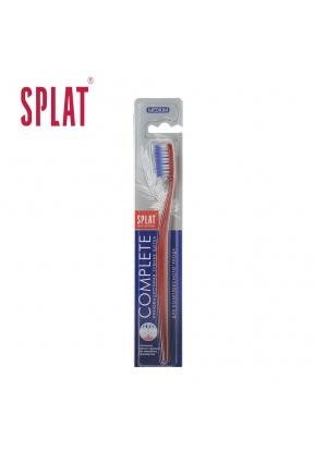 Splat Complete Toothbrush - Medium..