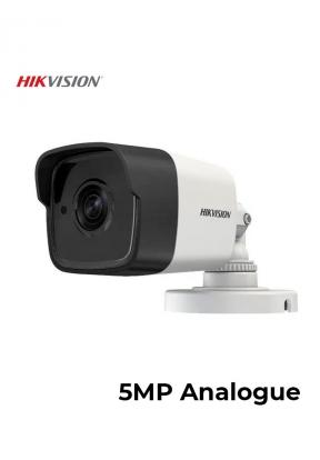 HIKVISION DS-2CE16H0T-ITPF 5MP HD F..