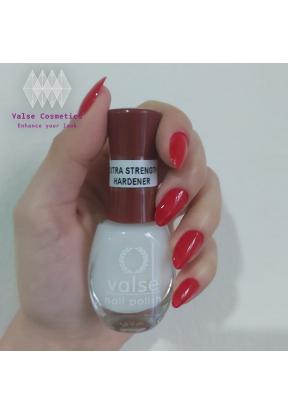 Valse Nail Polish Extra Strength Ha..