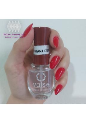 Valse Nail Polish Instant Dry - Tra..