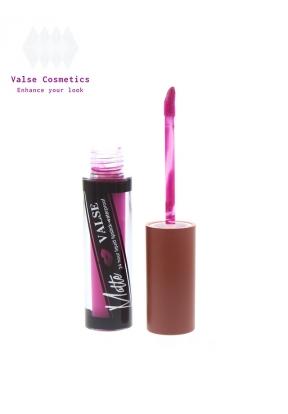Valse Matte Waterproof Lip Gloss  #..