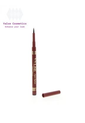 Valse Eyeliner Pen - Black..