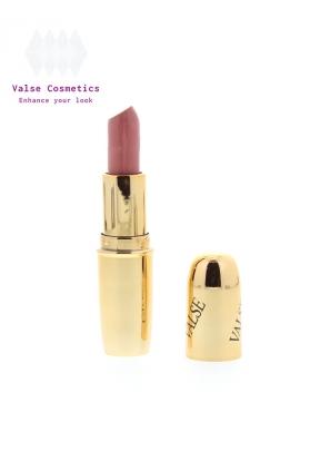 Valse Shiny Lipstick #72..