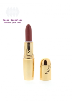 Valse Shiny Lipstick #57..